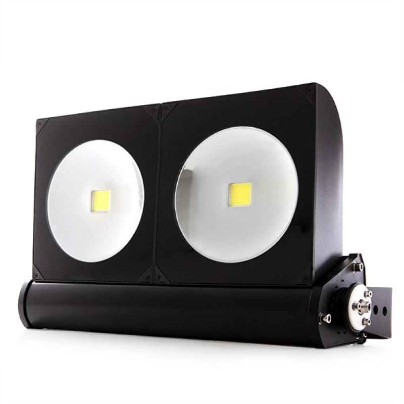 Foco Proyector Led para Exterior 200W 17770Lm 50.000H - Imagen 1
