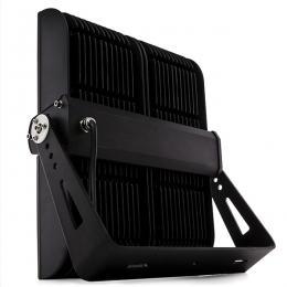 Foco Proyector Led para Exterior 300W 27920Lm 50.000H - Imagen 2