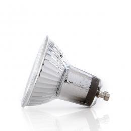 Lámpara Bombilla LEDs COB GU10 DIMABLE 7W 550Lm 30.000H - Imagen 2
