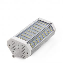 Bombilla Led R7S 30W 3000Lm  138mm SMD 2835