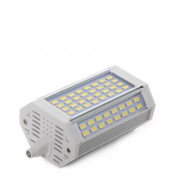 Bombilla Led R7S 30W 3000Lm Regulable 118mm SMD 5630