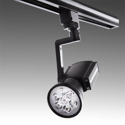 Foco de Carril LED 7W 700Lm