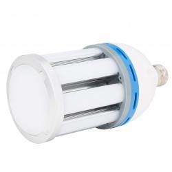 Lámpara Led para Alumbrado Público E27 27W 2430Lm 50.000H