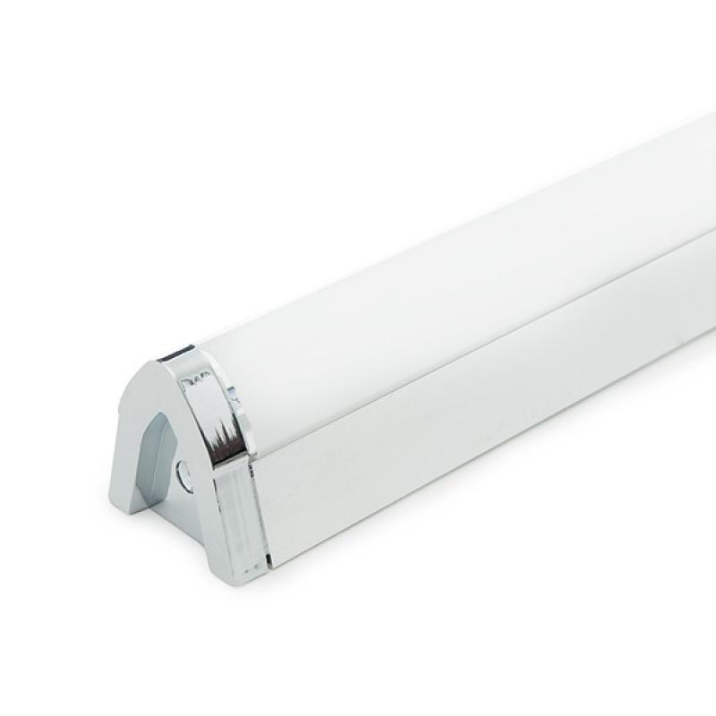 Aplique Led para Espejos y Cuadros 60Cm 7W 630Lm 50.000H - Imagen 1