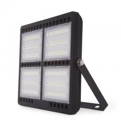 Proyector Led para Exterior  WINDOWS 200W 19.000Lm 30,000H