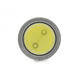 Lámpara Bombilla Led Base BA9S 1 x Alta Luminosidad 1W - Imagen 2
