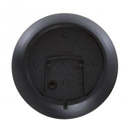 Aplique para Exterior Fumagalli LUCIA E27 Negro Difusor Opal - Imagen 2