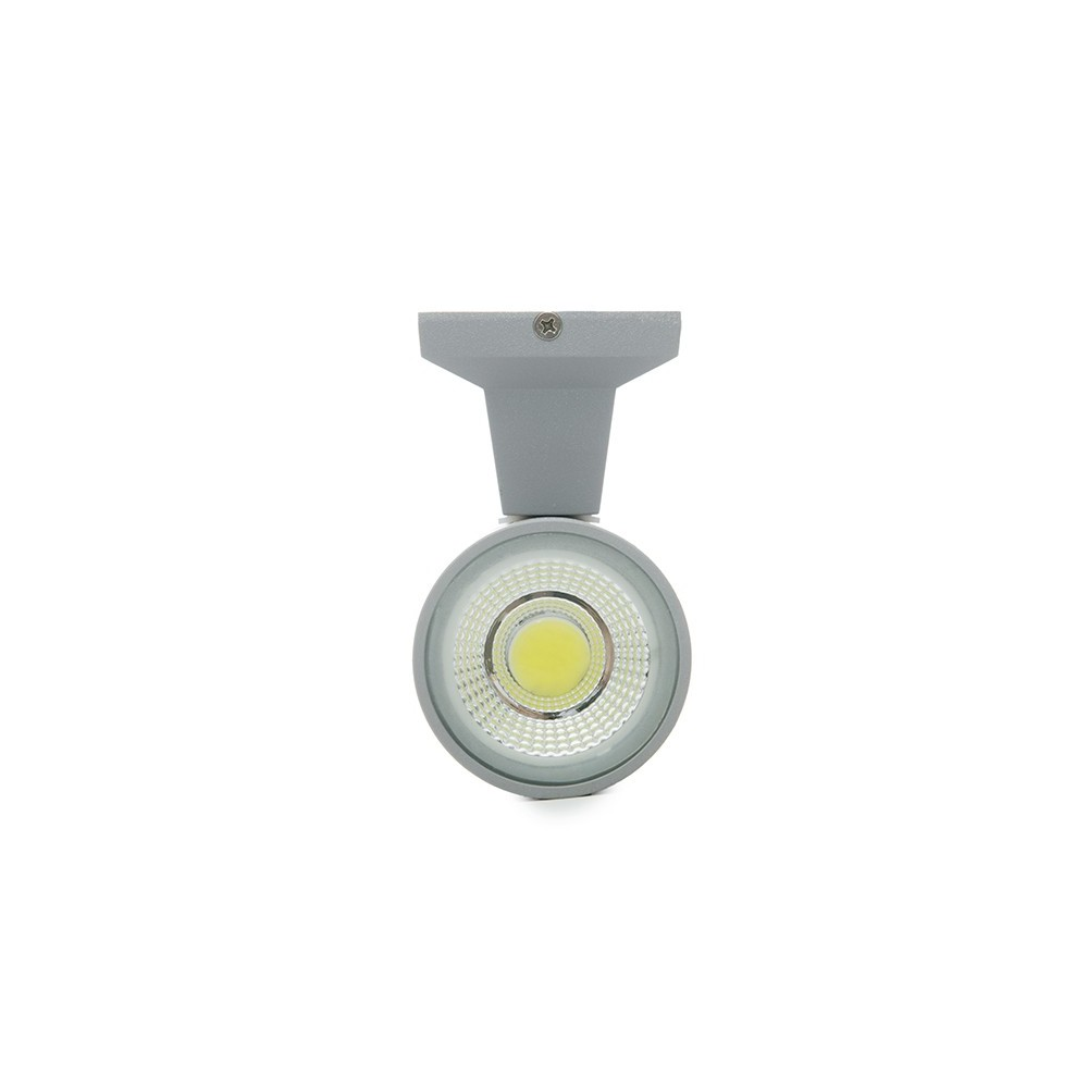 Aplique de leds para exterior ip65 2x7w 1440lm for Apliques de pared exterior led