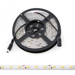 PACK DE 4 TIRAS DE 300 LEDS SMD5050 12VDC IP65 - Imagen 2