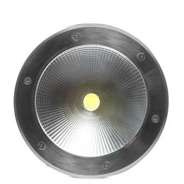Foco Led para Empotrar BRIDGELUX IP67 30W 3600Lm 50.000H - Imagen 2