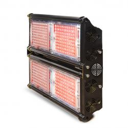 Foco Proyector Led OSRAM Driver TRIDONIC 400W 52000Lm 50.000H - Imagen 1