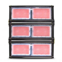 Foco Proyector Led OSRAM Driver TRIDONIC 600W 78000Lm 50.000H - Imagen 2