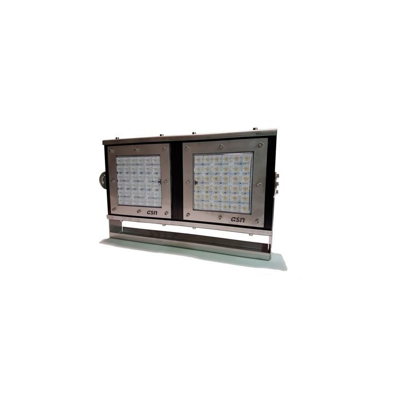 Proyector Marino 400W IP67-IK10