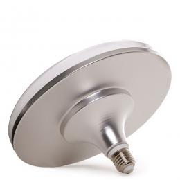 Lámpara Bombilla Led R120 E27 30W 2400Lm 30.000H - Imagen 2