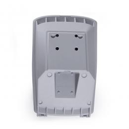 Aplique para Exterior Fumagalli GERMANA E27 Gris Difusor Opal - Imagen 2