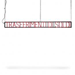 Segno Predefiniti TRASFERIMENTI DI SOLDI - Imagen 2
