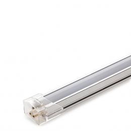 Barra LED Magnética Especial Carnicerías 1460mm 22W Opal - Imagen 2