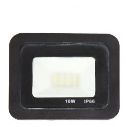Proyector Led SMD IP65 10W 900Lm 30.000H - Imagen 2