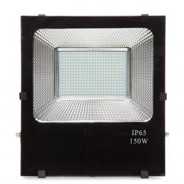 Proyector Led SMD5730 IP65 150W 18000Lm 120Lm/W 50.000H - Imagen 2