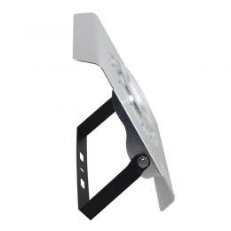 Placa Slim Aluminio LED 50W 120º IP67 - Imagen 2