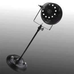 Aplique para una bombilla GU10 (sin bombilla) - Imagen 2