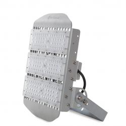 Proyector LED 150W 140Lm/W IP65 Philips/MEANWELL 50,000H - Imagen 1