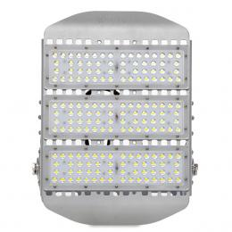 Proyector LED 150W 140Lm/W IP65 Philips/MEANWELL 50,000H - Imagen 2