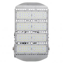 Proyector LED 200W 140Lm/W IP65 Philips/MEANWELL 50,000H - Imagen 2