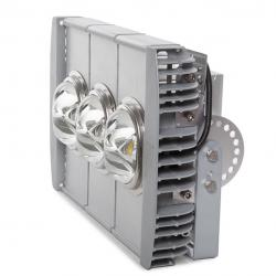 Proyector LED 150W 140Lm/W IP66 Philips/MEANWELL 50,000H - Imagen 1