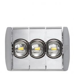 Proyector LED 150W 140Lm/W IP66 Philips/MEANWELL 50,000H - Imagen 2