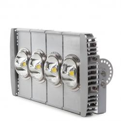 Proyector LED 200W 140Lm/W IP66 Philips/MEANWELL 50,000H - Imagen 1