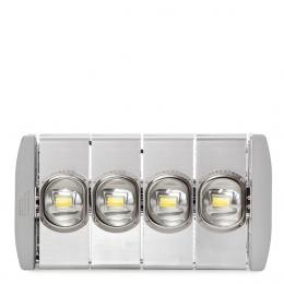 Proyector LED 200W 140Lm/W IP66 Philips/MEANWELL 50,000H - Imagen 2