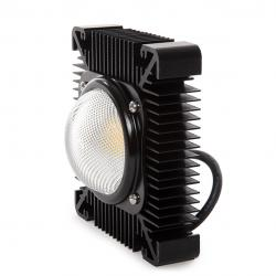 Módulo LED Farolas Villa 40W 140Lm/W IP 67 Philips/MEANWELL 50.000H