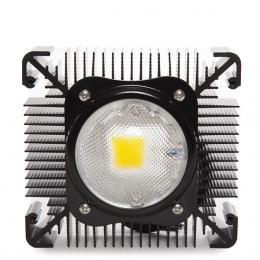 Módulo LED Farolas Villa 40W 140Lm/W IP 67 Philips/MEANWELL 50.000H - Imagen 2