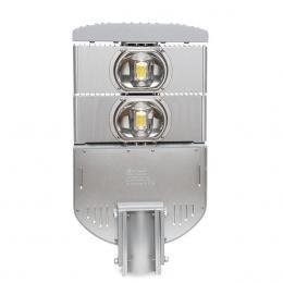 Farola LED para Alumbrado Público 100W 140Lm/W IP65 PHILIPS/MEANWELL 50.000 H - Imagen 2