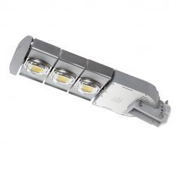 Farola LED para Alumbrado Público 150W 140Lm/W IP65 PHILIPS/MEANWELL 50.000 H - Imagen 1