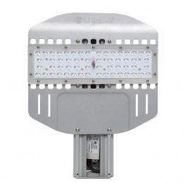 Farola LED para Alumbrado Público 50W 140Lm/W IP65 PHILIPS/MEANWELL 50.000 H - Imagen 2