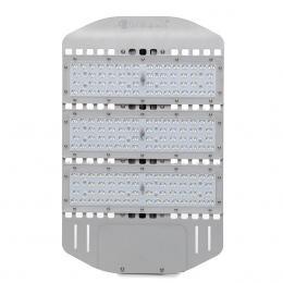 Farola LED para Alumbrado Público 150W 140Lm/W IP65 PHILIPS/MEANWELL 50.000 H - Imagen 2