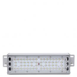 Campana Lineal LED 50W 140Lm/W IP65 Philips/MEANWELL 50,000H - Imagen 2