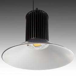 Campana LED 150W 130Lm/W IP54 Epistar/MEANWELL 50,000H