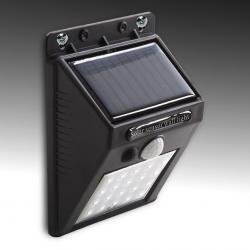 Aplique Solar Sensor 8W - Imagen 1