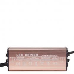 Driver No Dimable 0.95 F.P. 50.000H para Paneles Led 42W