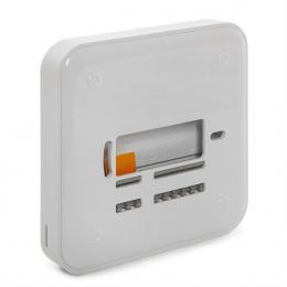 Tado Termostato Inteligente Calefacción V2 - Imagen 2