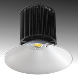 Campana LED 300W 130Lm/W IP54 Epistar/MEANWELL 50,000H