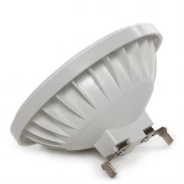 Lámpara Bombilla Led AR111 G53 SMD2835 9W 900Lm 30.000H - Imagen 2