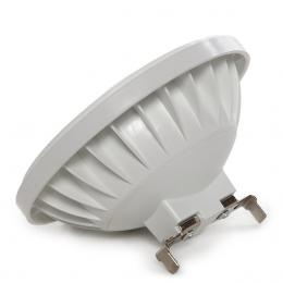 Lámpara Bombilla Led AR111 G53 SMD2835 12W 1200Lm 30.000H - Imagen 2