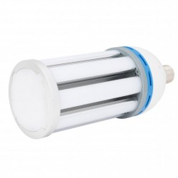 Lámpara Led para Alumbrado Público E27 45W 4050Lm 50.000H