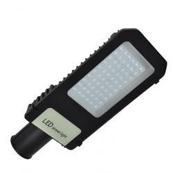 Farola LED NIZA SMS3030 50W 120º 5000K - Imagen 1