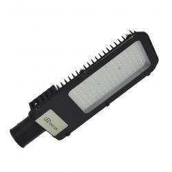 Farola LED NIZA SMS3030 100W 120º - Imagen 1