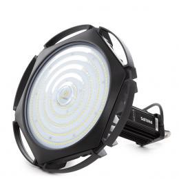 Campana LED IP66 150W 160Lm/W Philips 3030 120º Driver Philips - Imagen 2